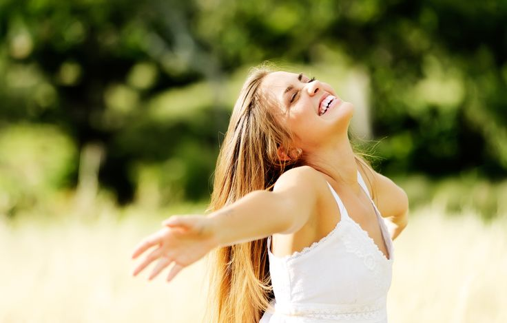 Emotional Freedom Technique – to treat psychological, emotional and physical health issues.  Emotional Freedom Technique (EFT), aka tapping, is a type of energy psychology intervention which unites Western clinical methods with Eastern healing practices of acupressure to improve emotional and physical health.  http://naturalmedicine.co.za/index.php?option=com_content&view=article&id=13208:emotional-freedom-technique&catid=2721&Itemid=179
