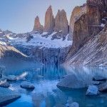 Patagonia - what a special place!