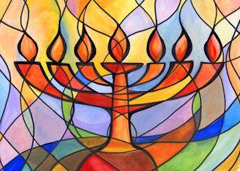 best rosh hashanah gifts