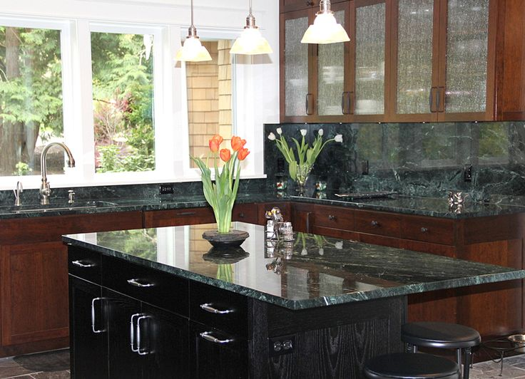 1000 Images About Vermont Verde Antique Serpentine Marble And Granite Countertops On
