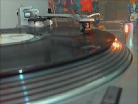 Prince - Pop Life (Vinyl)