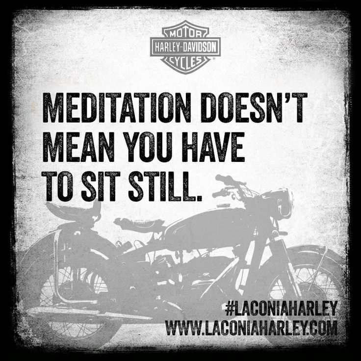 1000+ Images About Laconia Harley Davidson Words Of Wisdom