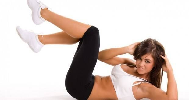 Rutina de ejercicios completa ¡Empieza tu entrenamiento en casa o en el gym! | Adelgazar – Bajar de Peso