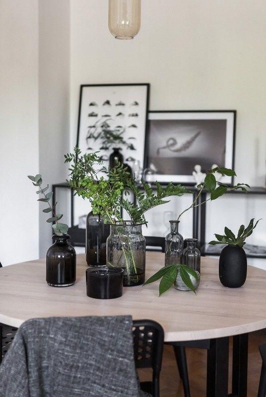 Un lundi gris en Suède | PLANETE DECO a homes world