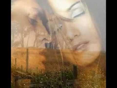 Amor sem limite - Roberto Carlos