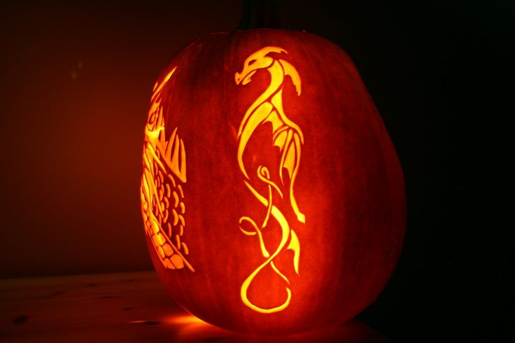 halloween decor disney