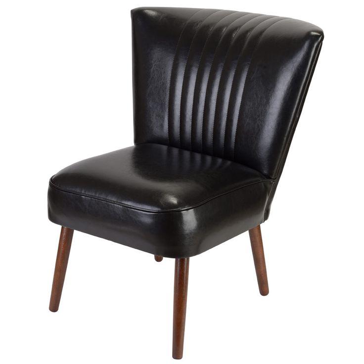 1000 images about vintage on pinterest jukebox cocktails and vintage. Black Bedroom Furniture Sets. Home Design Ideas