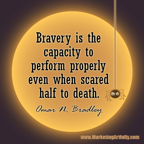 Amazing The Best Halloween Quotes And Pictures For Business Part Two