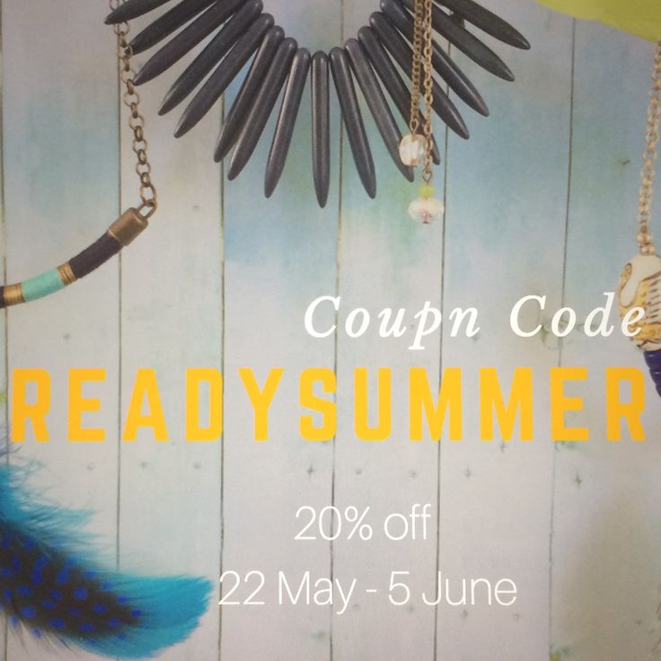 The summer campaign began. Until June 5 I offer you a 20% discount. ENJOY !!