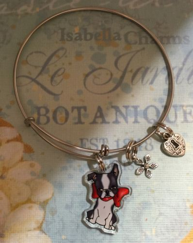 Beautiful Bangle Bracelet...
