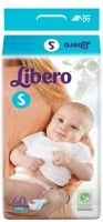 #Deal Of The Day - Now 25% OFF On Libero Small Size #Diapers (40 Counts). Buy Online At Rs. 337 Only