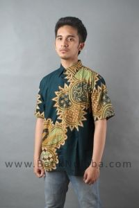 529 best Batik Indonesia images on Pinterest  Itu Modern and Cirebon