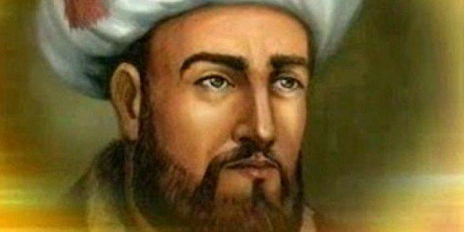 Edupost.id, Yogyakarta – Imam Al Ghozali dalam kita Ihya` Ulumuddin menyebut ada empat golongan orang yang tertipu. Mereka menyangka…