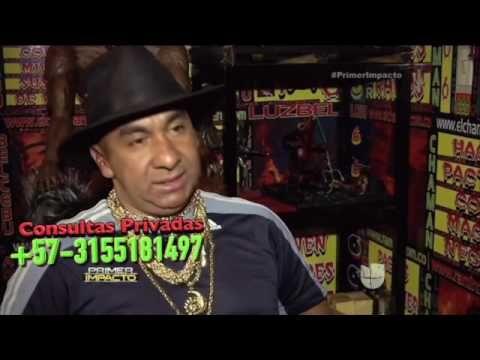 Pacto con el mejor brujo+57-3155181497 RAMIRO LOPEZ El Mejor Brujo De Colombia - YouTube
