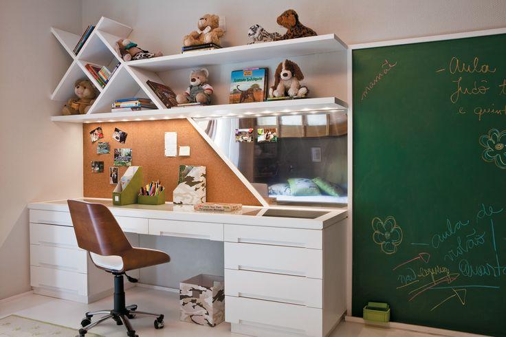 abre--ideias-de-decor-para-quartos-de-crianca-com-estilo-neutro