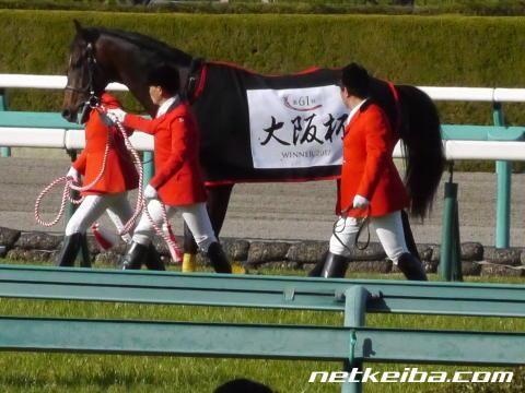 キタサンブラック   競走馬データ - netkeiba.com
