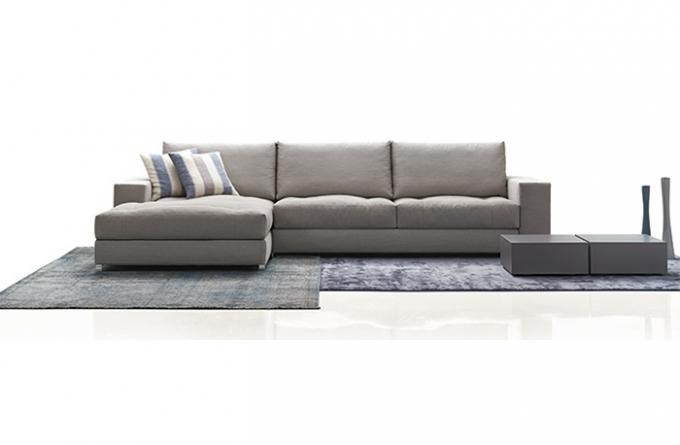 ''barcelona'' sectional by papadatos