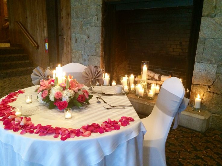 Sweetheart Table Vs Head Table For Wedding Reception: 44 Best Images About Spring/Summer Weddings On Pinterest