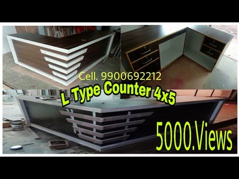 Best Pin On 10X10 Bedroom Design Star Woodwork Home Design 400 x 300
