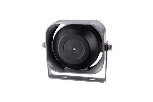 S100-3A Siren Speaker Compact