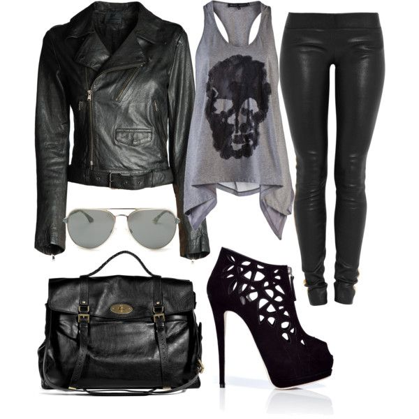 17 best images about beyonce concert fashion on pinterest for Rockabilly outfit damen