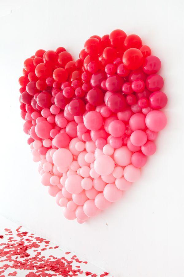 80 best Love Hearts images on Pinterest | Valentines, Valantine ...