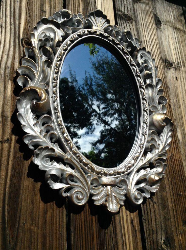 Mejores 18 imágenes de Larson Juhl Picture Frame en Pinterest   Foto ...