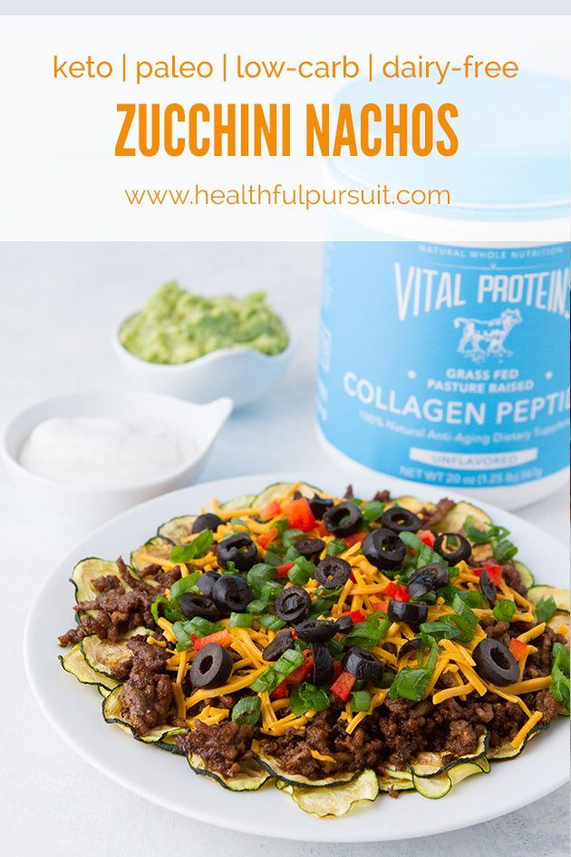 783 best Dairy-free Keto Recipes images on Pinterest | Keto recipes, Ketogenic diet and Keto foods
