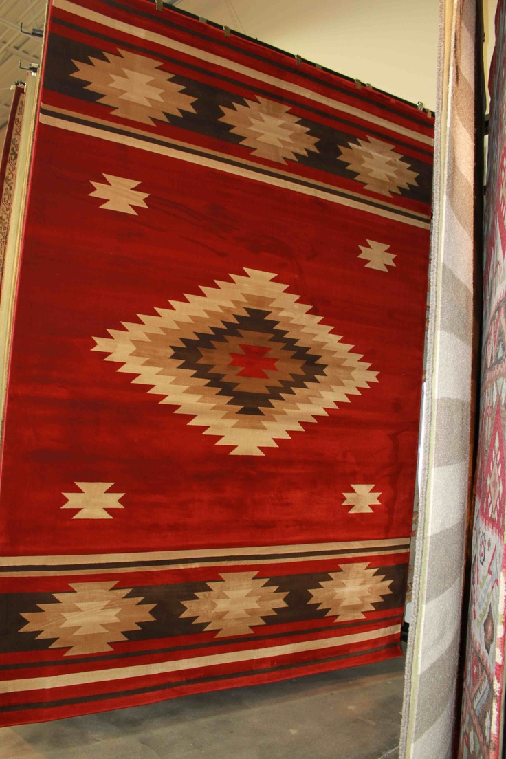Best 25 Southwest Rugs Ideas On Pinterest Navajo Rugs