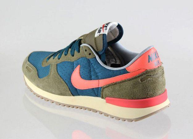 a3304573d0e ... Nike Air Vortex Vintage V-Series