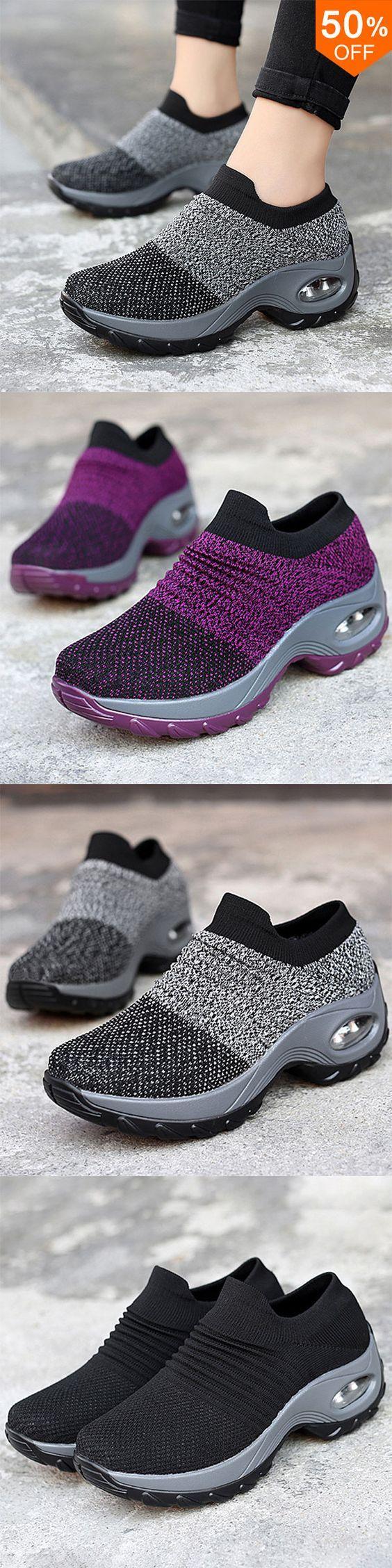 Envío gratis y hasta 70% de descuento. Encuentra zapatos de mujer más cómodos   – SHOES BEAUTIFUL SHOES