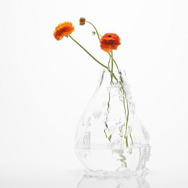 2x_glass_vases_assembly