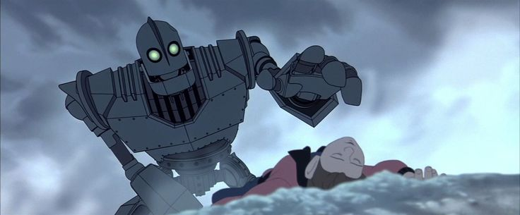 iron-giant-disneyscreencaps.com-8188.jpg (1280×532)
