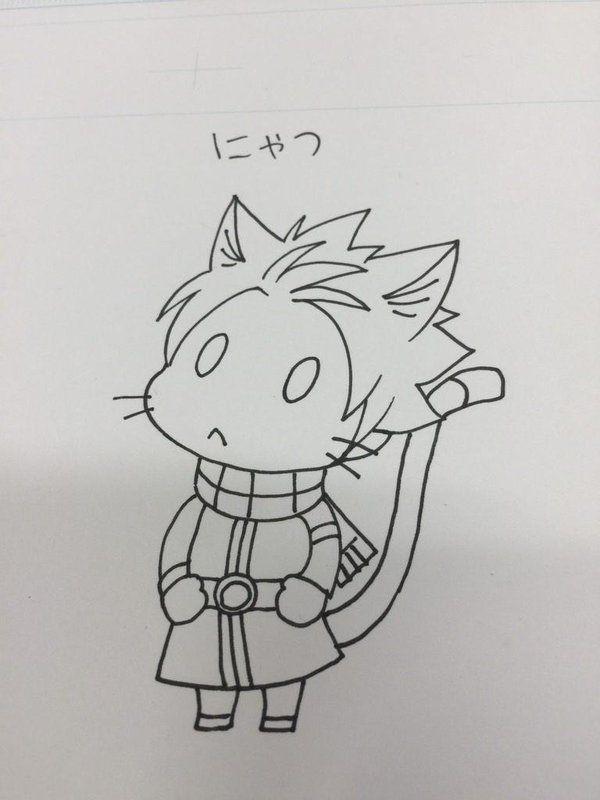 Photos et vidéos de 真島ヒロ (@hiro_mashima) | Twitter