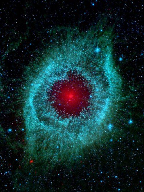 Nebula Images: http://ift.tt/20imGKa Astronomy articles:...  Nebula Images: http://ift.tt/20imGKa  Astronomy articles: http://ift.tt/1K6mRR4  nebula nebulae astronomy space nasa hubble telescope kepler telescope stars apod http://ift.tt/2hmZWdF