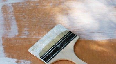 Rénovation écologique : Comment réaliser une peinture à la chaux ? La chaux est un matériau économique et écologique qui est idéal pour réaliser des peintures maison.