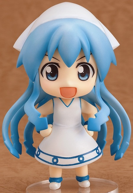 GIvE mE iT NoW SQUID GIRL!!!!!!!!!!!!!!!!!!!!!!!!!!!!!!!!!!!!!!!!!!!!!!!!!!!!!!!!!!!!!!!!!!!!!!!!!!!!!!!!!!!!!!!!!!!!!!!!
