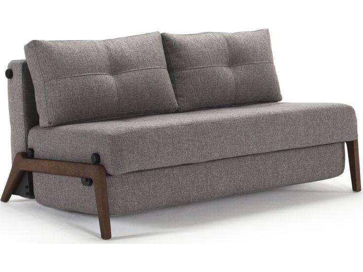 Innovative Sofa Designs top 25+ best full size sofa bed ideas on pinterest   full size