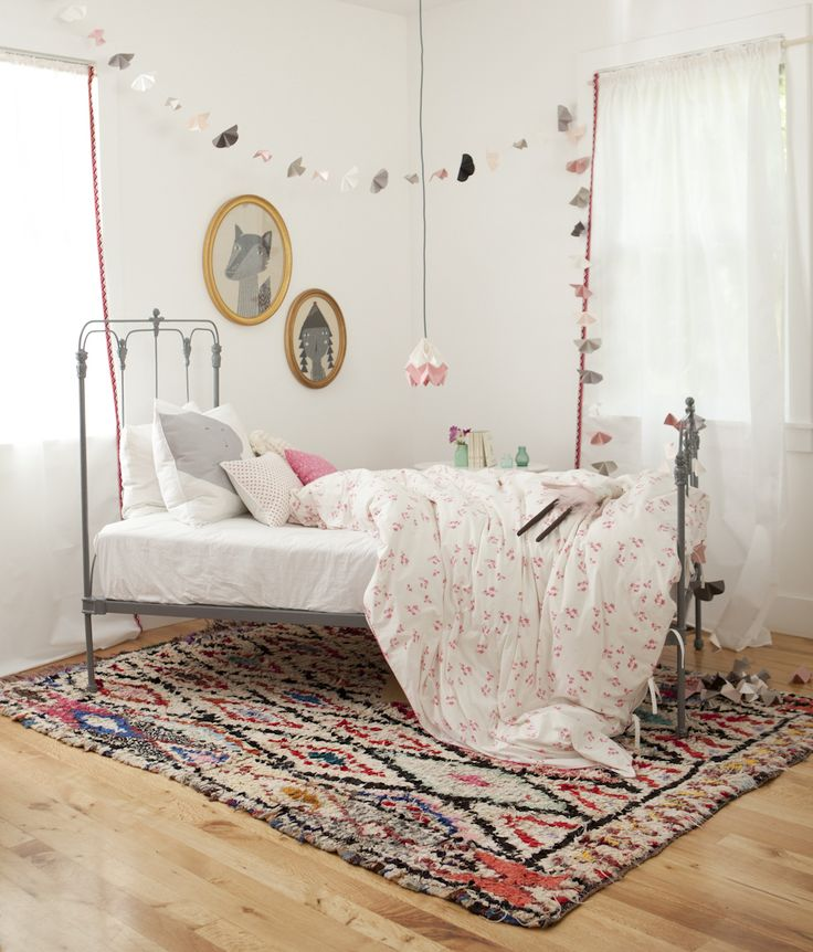 151 Best Gorgeous Girls Rooms Images On Pinterest | Child Room, Baby Room  And Girls Bedroom
