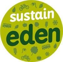 Sustainable Community Solutions - Local Resource Efficiency - Future Proofing Eden  - Cold to Cosy Homes