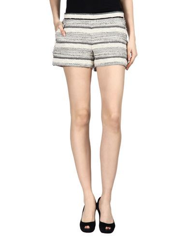 THAKOON ADDITION Shorts. #thakoonaddition #cloth #