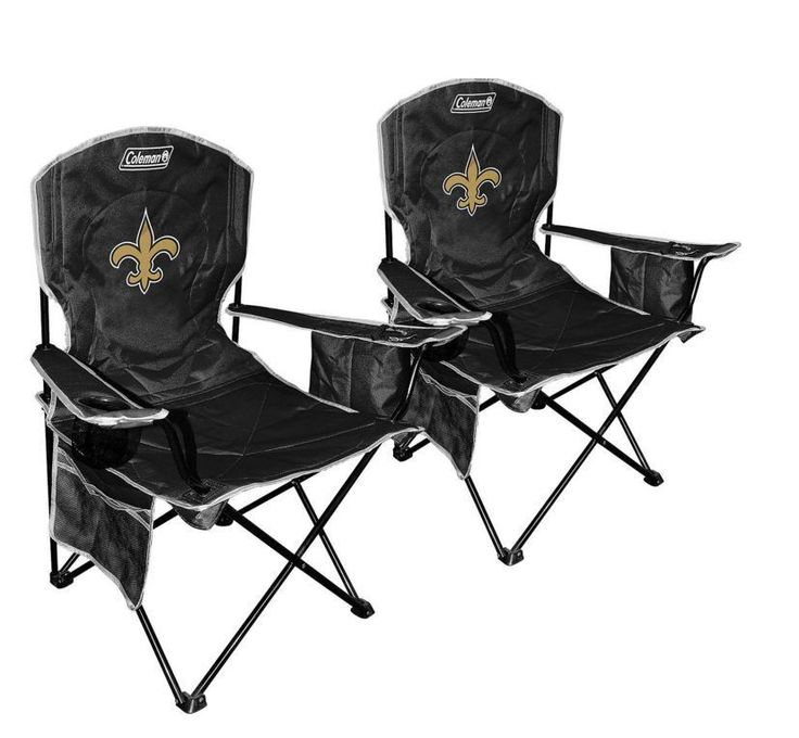 1000 ideas about Tailgate Chairs on Pinterest