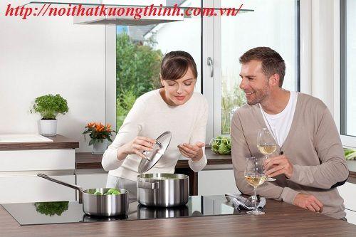 http://noithatkuongthinh.com.vn/bep-tu/1044349.html
