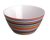 Origo Bowl by ittala