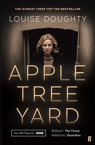 Apple Tree Yard by Louise Doughty https://smile.amazon.com/dp/B00BVTZ7QG/ref=cm_sw_r_pi_dp_x_.JN9ybY5Q6YZ7