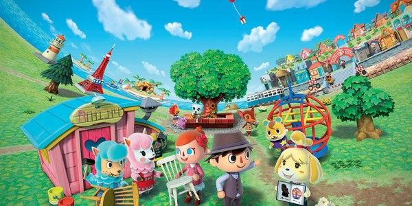 The charming community-building franchise returns for with Animal Crossing: New Leaf.  http://downloadgamestorrents.com/nintendo-3ds/animal-crossing-new-leaf-nintendo3ds.html - free download