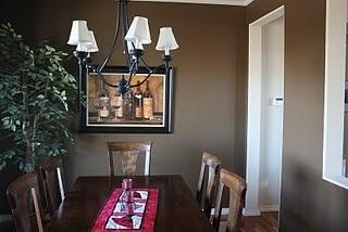 Sherwin Williams Dapper Tan Paint Colors Pinterest