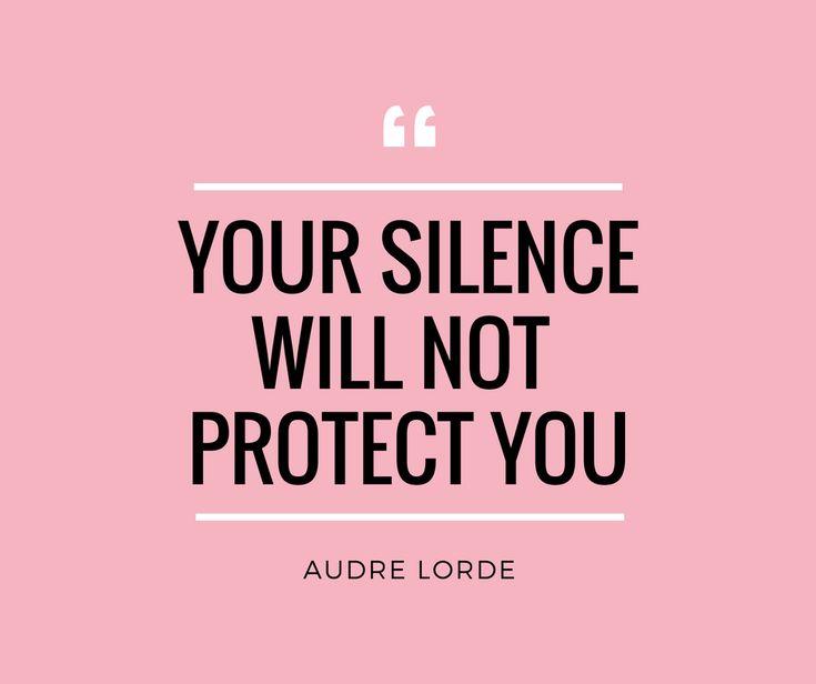 #feminist #quotes #feminism