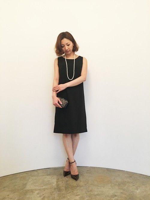 6c7fb5e1d3ce9 2019 年の「GIRL staff(パーティードレス通販GIRL)|GIRLのドレスを ...