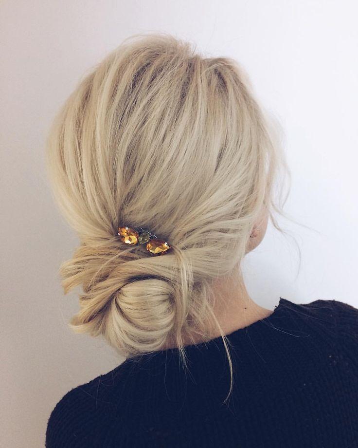 HairStyle #косметикадляволос #прически #красота #шамунь #маскадляволос #hair #emmediciotto #hairstyle #fashion #пучок #style #haircolor #haircare #hairfashion #hairdresser #styleinspiration #wedding #свадебнаяприческа #свадебнаямода